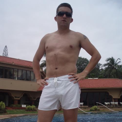 nachopajares's avatar