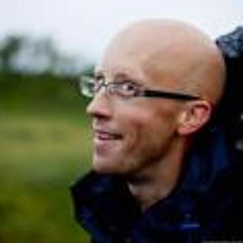 Rickard Mattsson's avatar