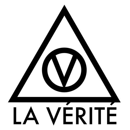 La_Vérité's avatar