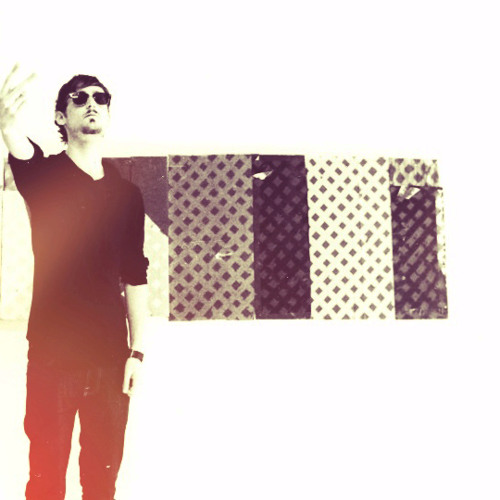 ShadowPlay's avatar