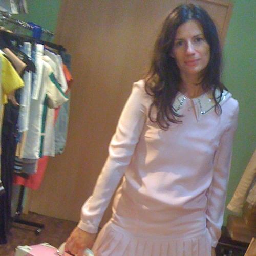 alena raksha's avatar