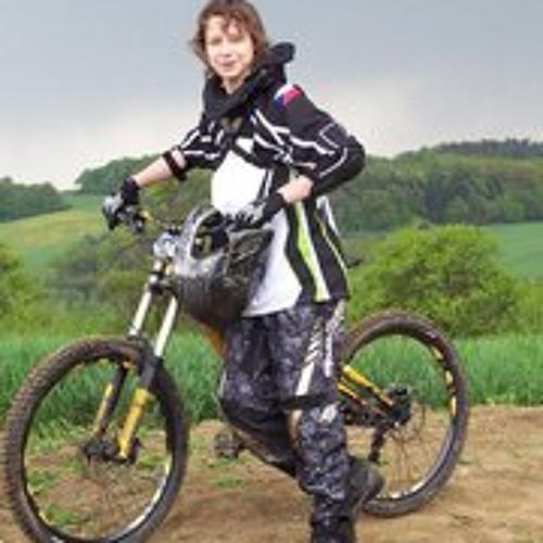 Pavel Heinz's avatar