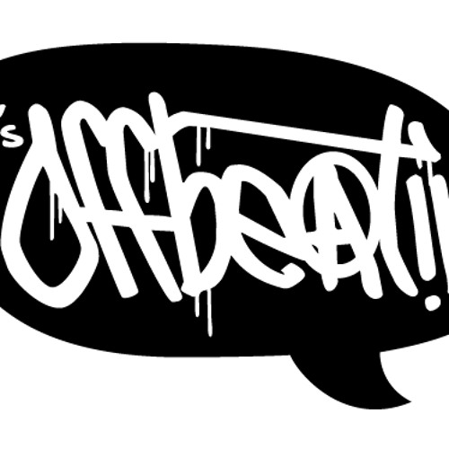 OffbeatDJ's avatar