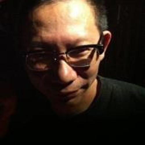 LOVEDATOMMY's avatar