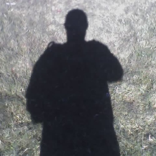 Leandroirs's avatar