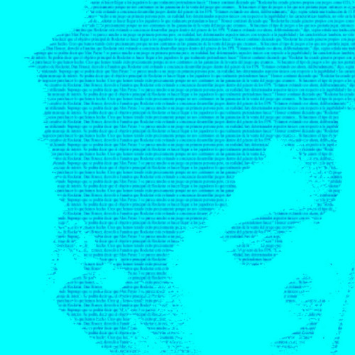 jmorelos's avatar