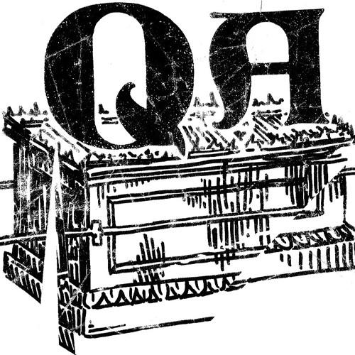 Queens Ark Audio's avatar