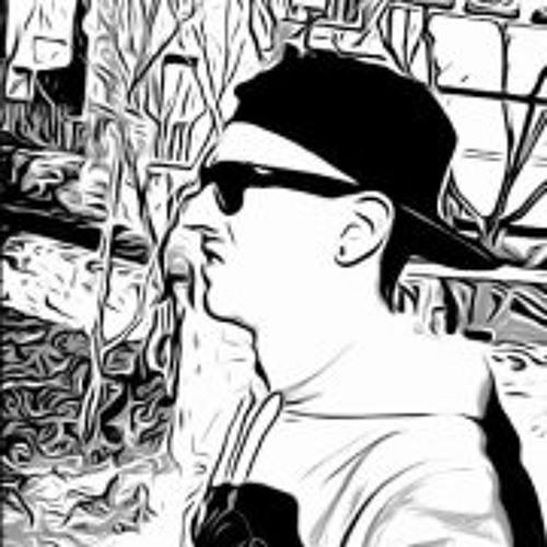 ThelongB's avatar