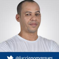 Lucciano Marques