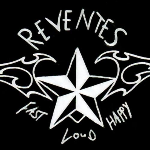 Reventesmusic's avatar