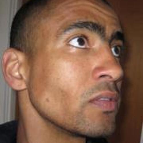 Danny Mutanda Andersen's avatar