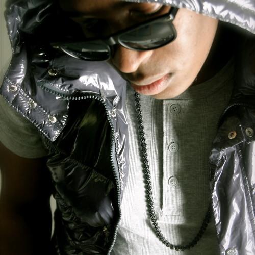 kazeem8's avatar