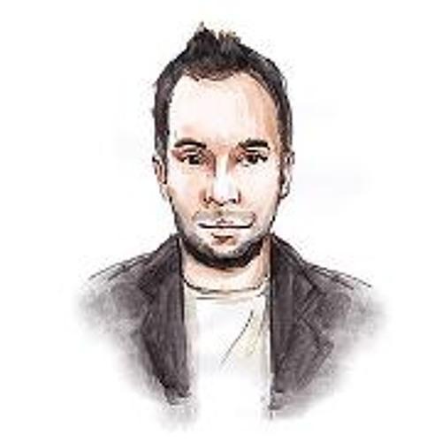 Sandro Johanides's avatar