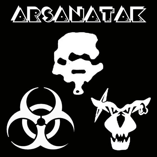 arsanatak's avatar