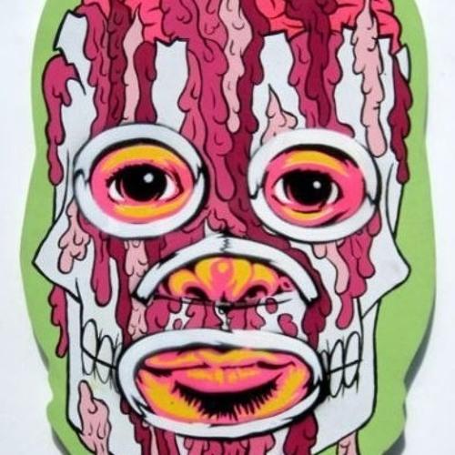 Deftone Junkie's avatar