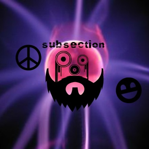 subsection1's avatar