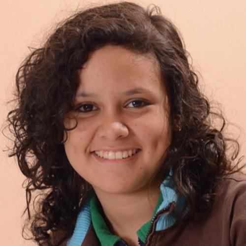 Lauracop's avatar