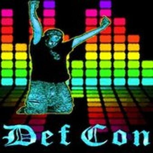 Def Con's avatar