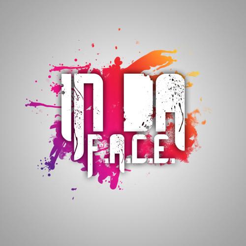 In da F.A.C.E!'s avatar
