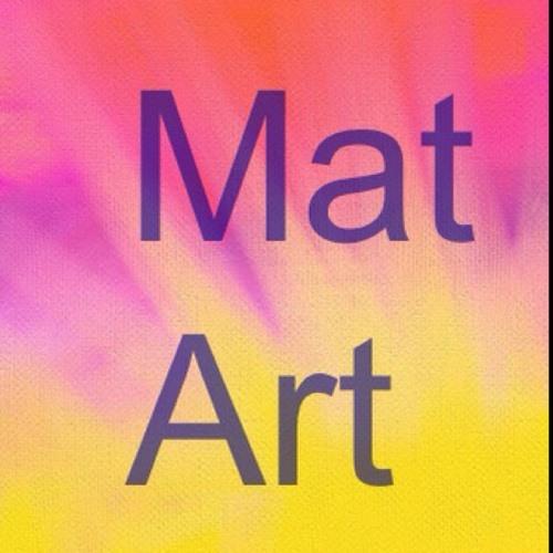 MatArt's avatar