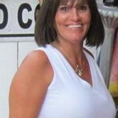 jasmin6921's avatar