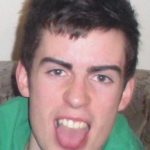 Kev_Hayes's avatar