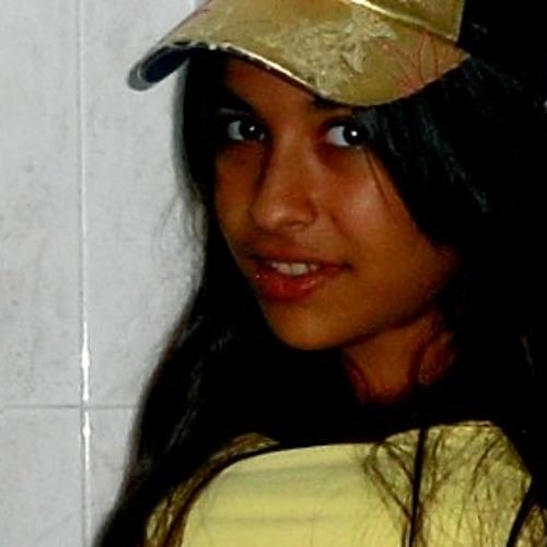 Eva Pizarroso Buscalíos's avatar