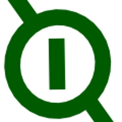 Halob's avatar