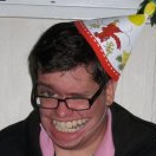 fluortanten's avatar