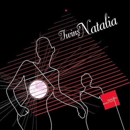 Twins Natalia's avatar