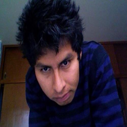 erickthemax's avatar