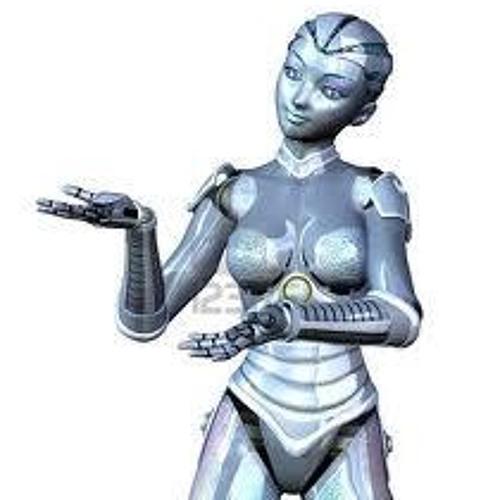 marioidea's avatar