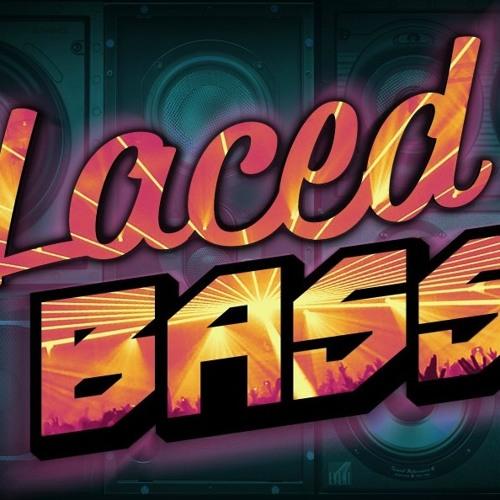 LacedBASS's avatar