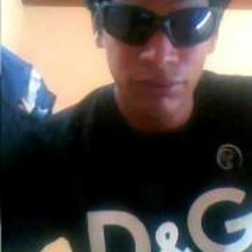 Jose Cesar's avatar