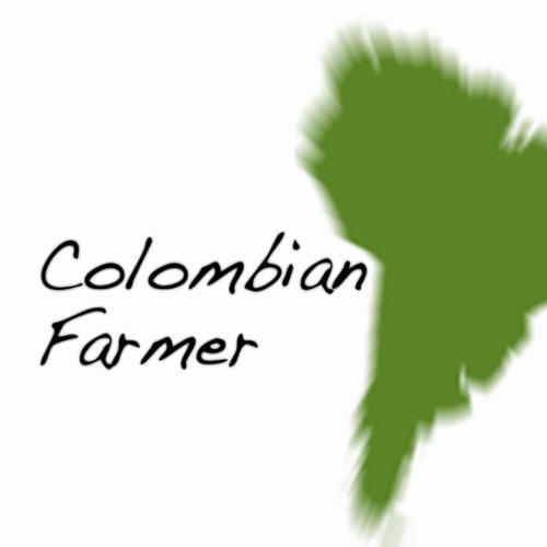 Colombian Farmer's avatar