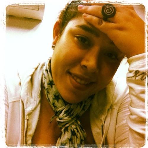 Clara Fernandez 1's avatar