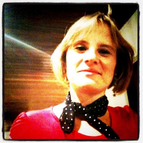 Carolina Eichhorn Joly's avatar