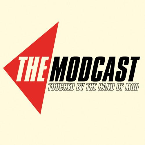 The Modcast's avatar