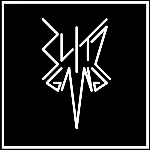 Blitz Gang's avatar
