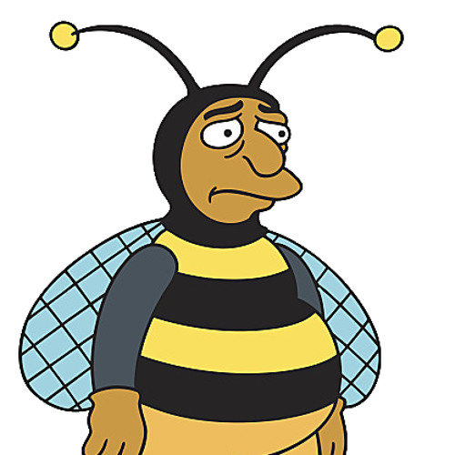 Bee Wear's avatar