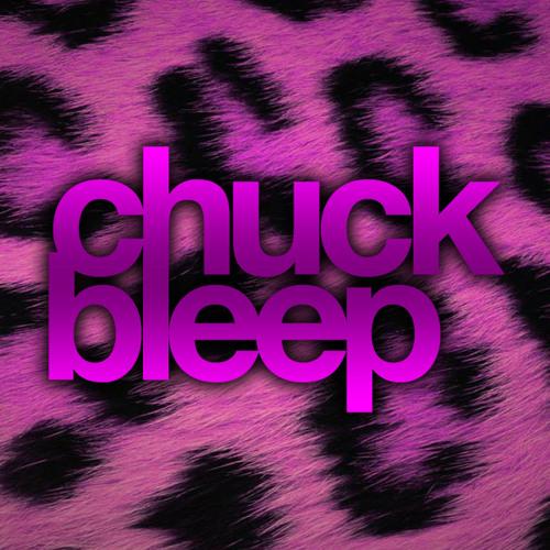 Chuckbleep's avatar