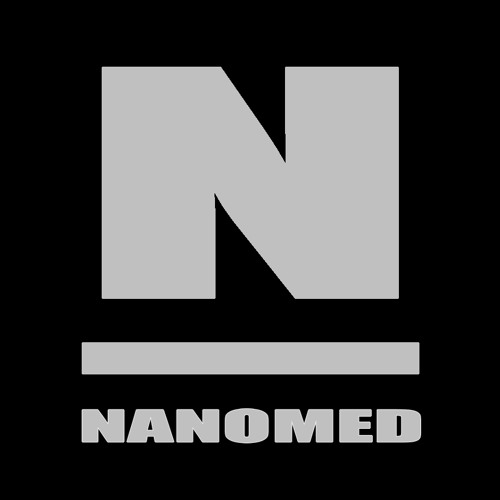 NANOMED's avatar