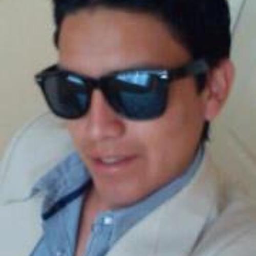 mark_ham's avatar