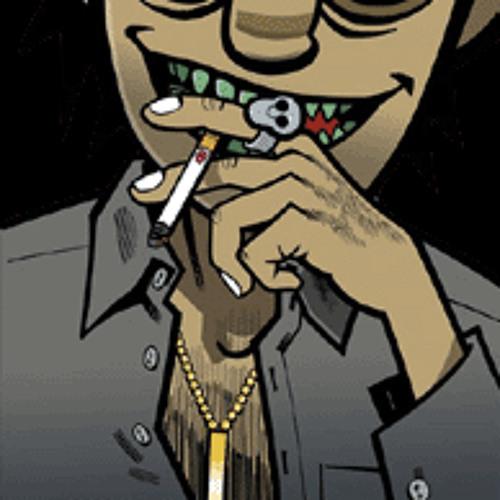 uliu's avatar