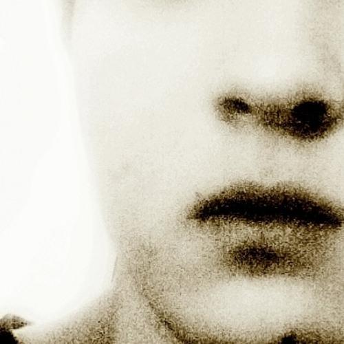 Traupf's avatar