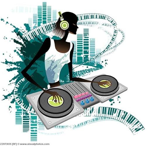 DJWendee!'s avatar