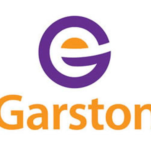 GarstonEnts's avatar