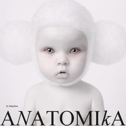 ANATOMIKA's avatar