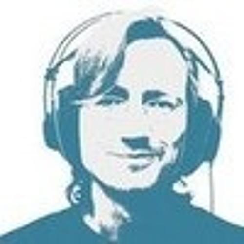 Rooversbende's avatar
