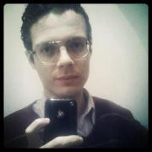 Jean Cesar's avatar